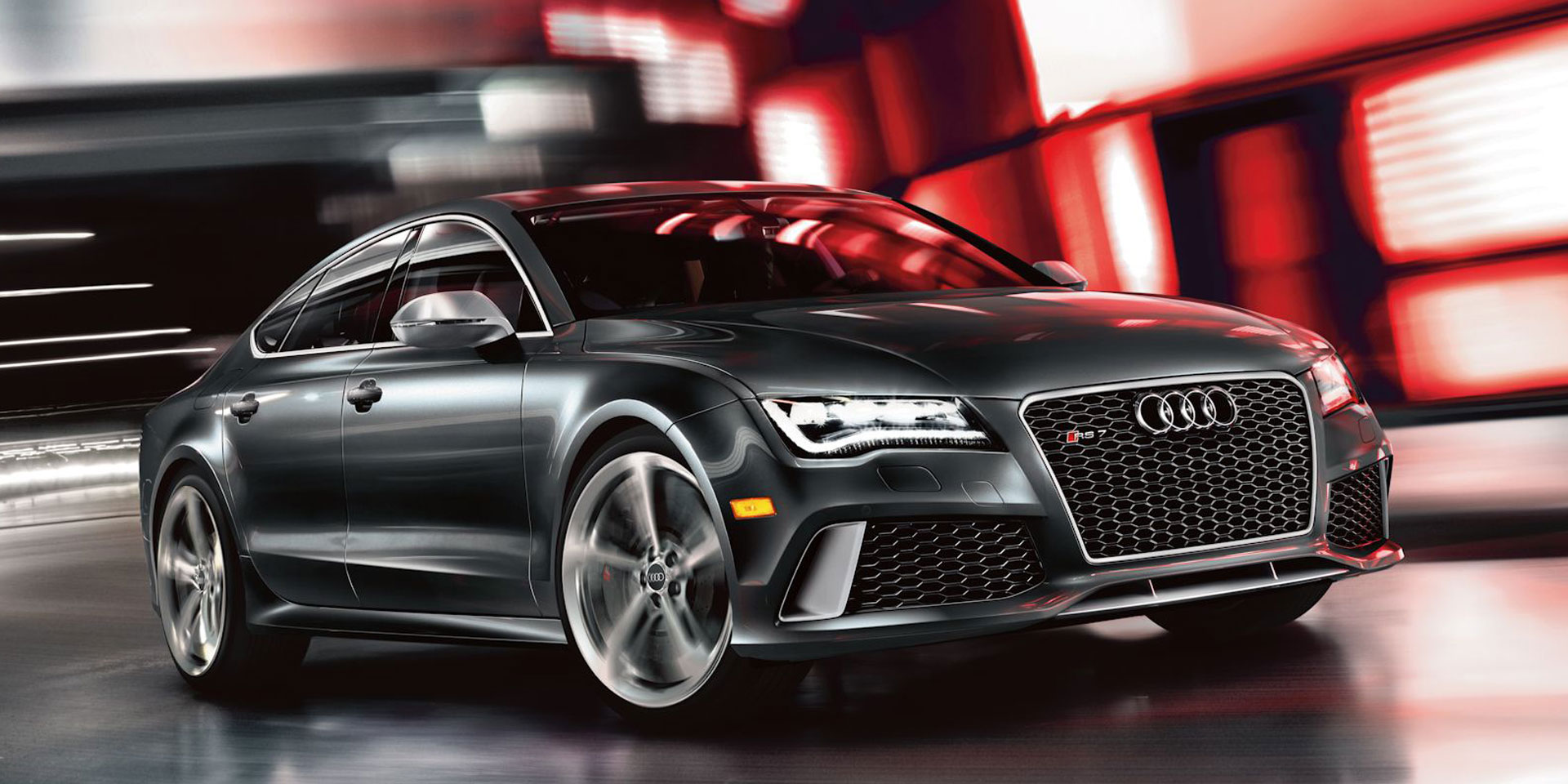 Used Cars For Sale New Cars For Sale Car Dealers Cars Chicago - Audi new series