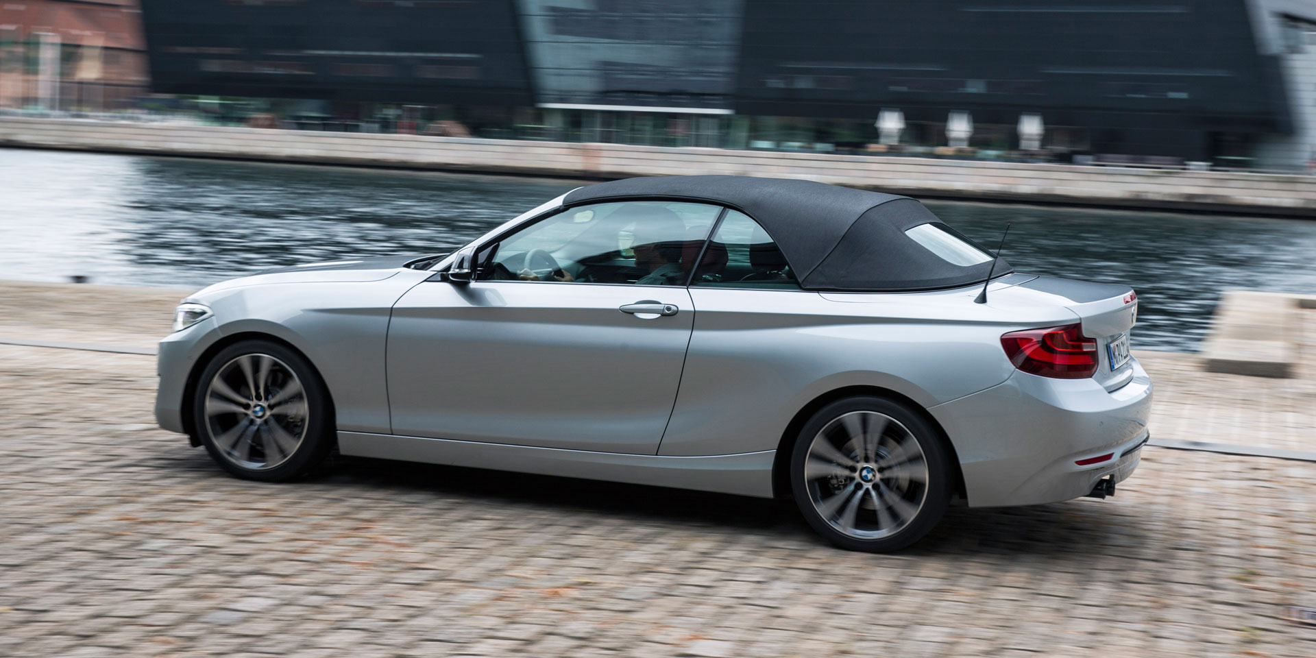 Used Cars For Sale New Cars For Sale Car Dealers Cars Chicago - 2015 convertible bmw