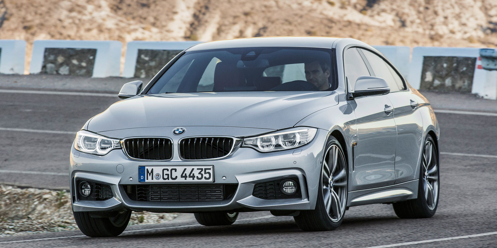 Coupe Series bmw two door Used Cars For Sale, New Cars For Sale, Car Dealers, Cars Chicago ...