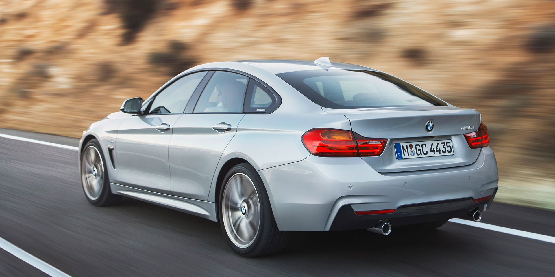 Do Bmw Lease A Certified Used Cars