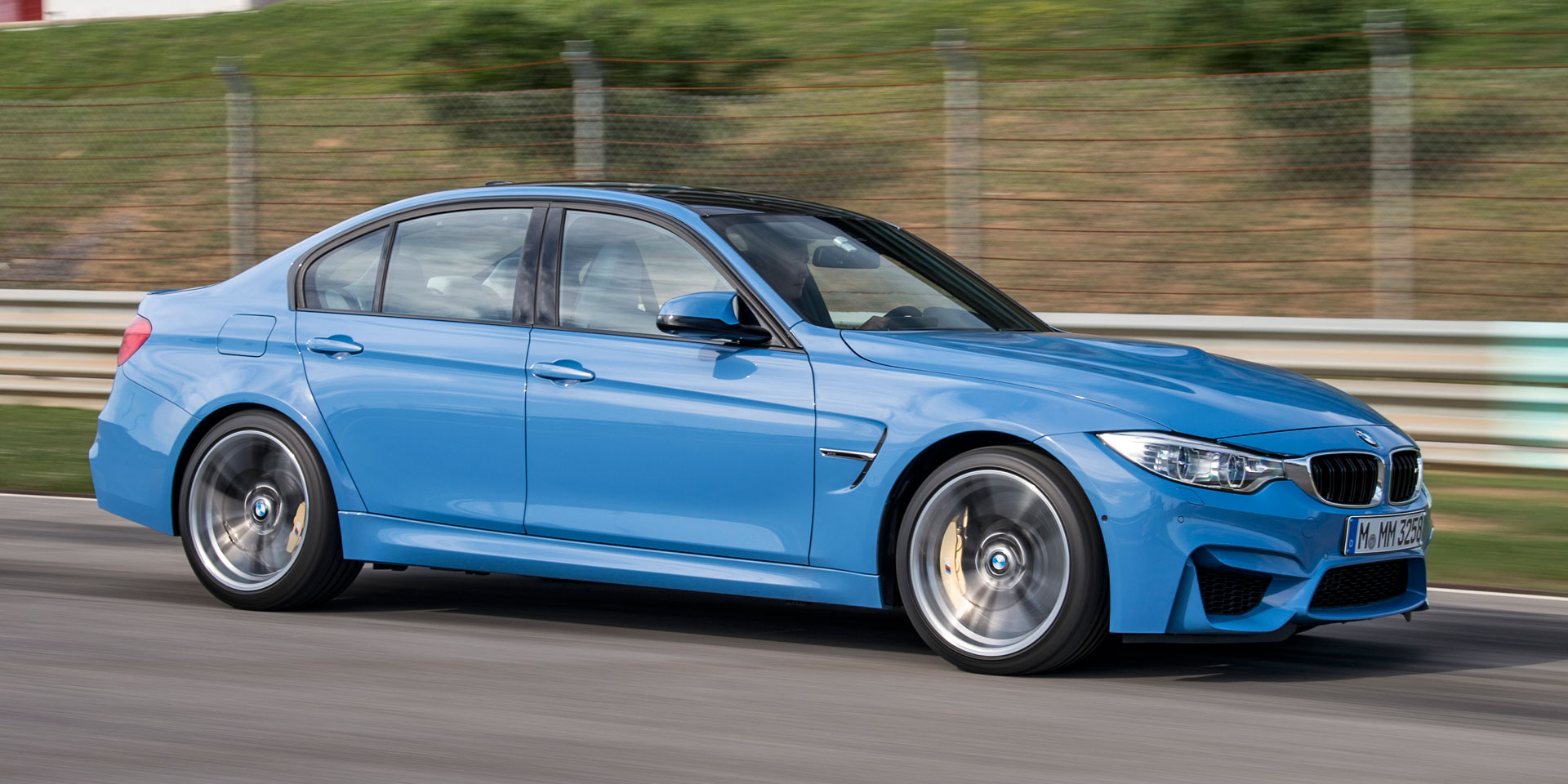 Used Cars For Sale New Cars For Sale Car Dealers Cars Chicago - 2015 bmw m3 sedan for sale
