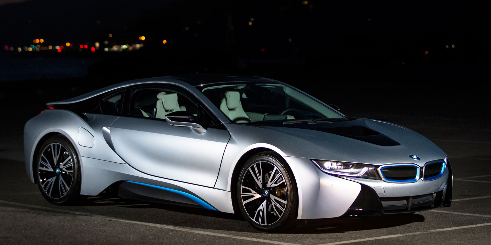 Used Cars For Sale New Cars For Sale Car Dealers Cars Chicago - 2015 bmw i8 for sale