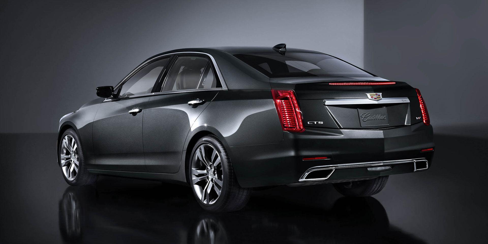 detroit concept auto door img cadillac show cts coupe photos