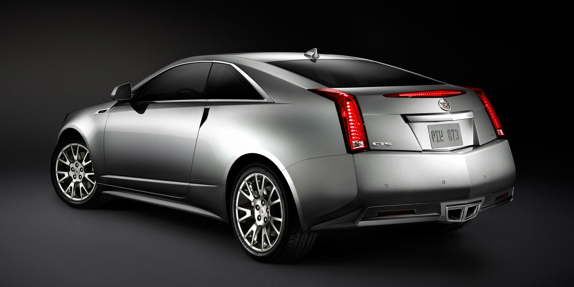 Cadillac Used Car Lease