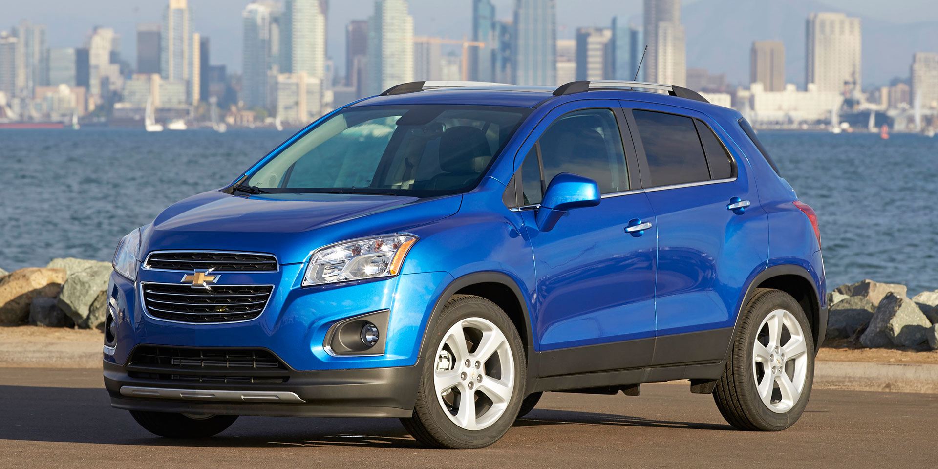 Used Cars For Sale New Cars For Sale Car Dealers Cars Chicago - Chevrolet dealers in chicago