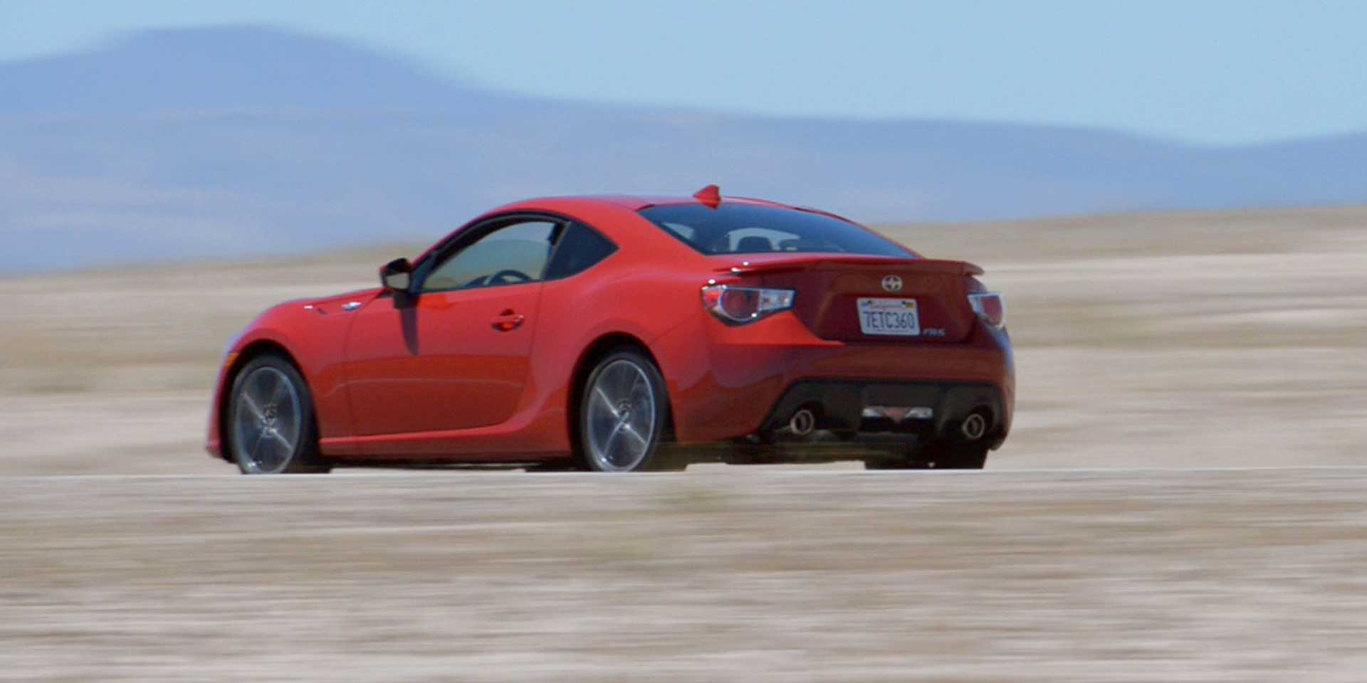 Used Cars For Sale New Cars For Sale Car Dealers Cars Chicago - Sports cars 5 letters