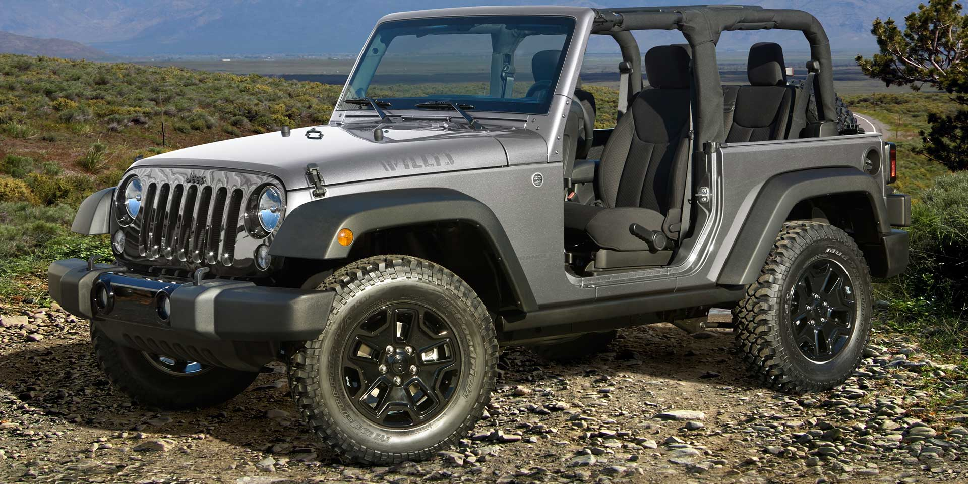 sale in door wrangler for jeep best with indianapolis used of doors