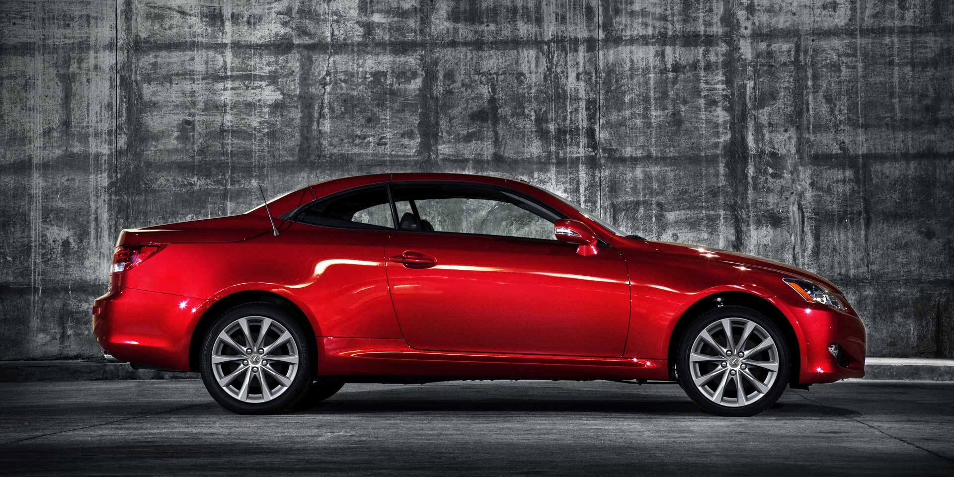 2015 LEXUS IS CONVERTIBLE: A Popular U201cfun In The Sunu201d Vehicle From Lexus Is  The 2015 IS 250 C, Which Comes Wrapped In A Head Turning Design That  Delivers ...