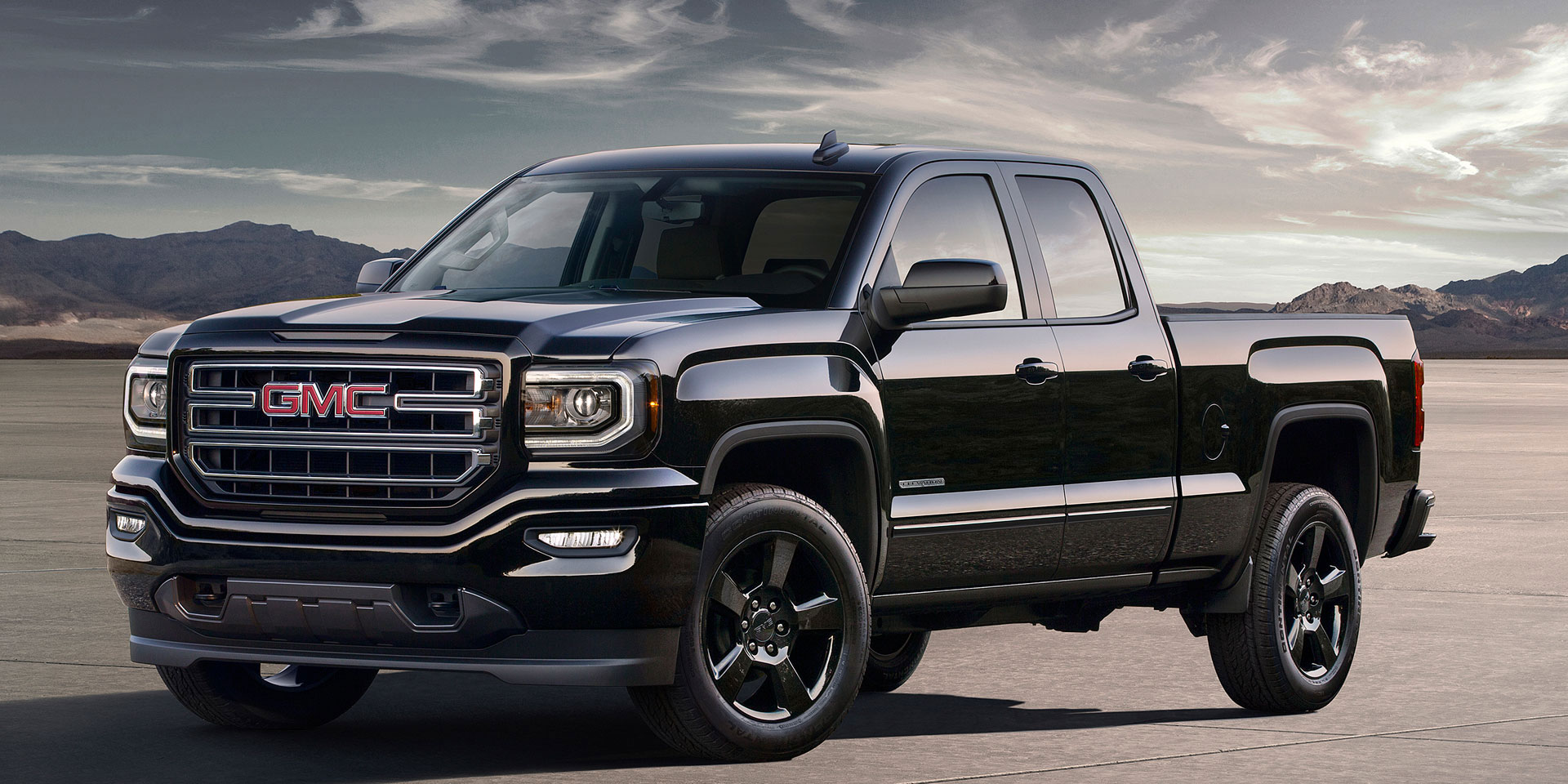 gmc sale fort details ia height dodge sle for width acadia near new img