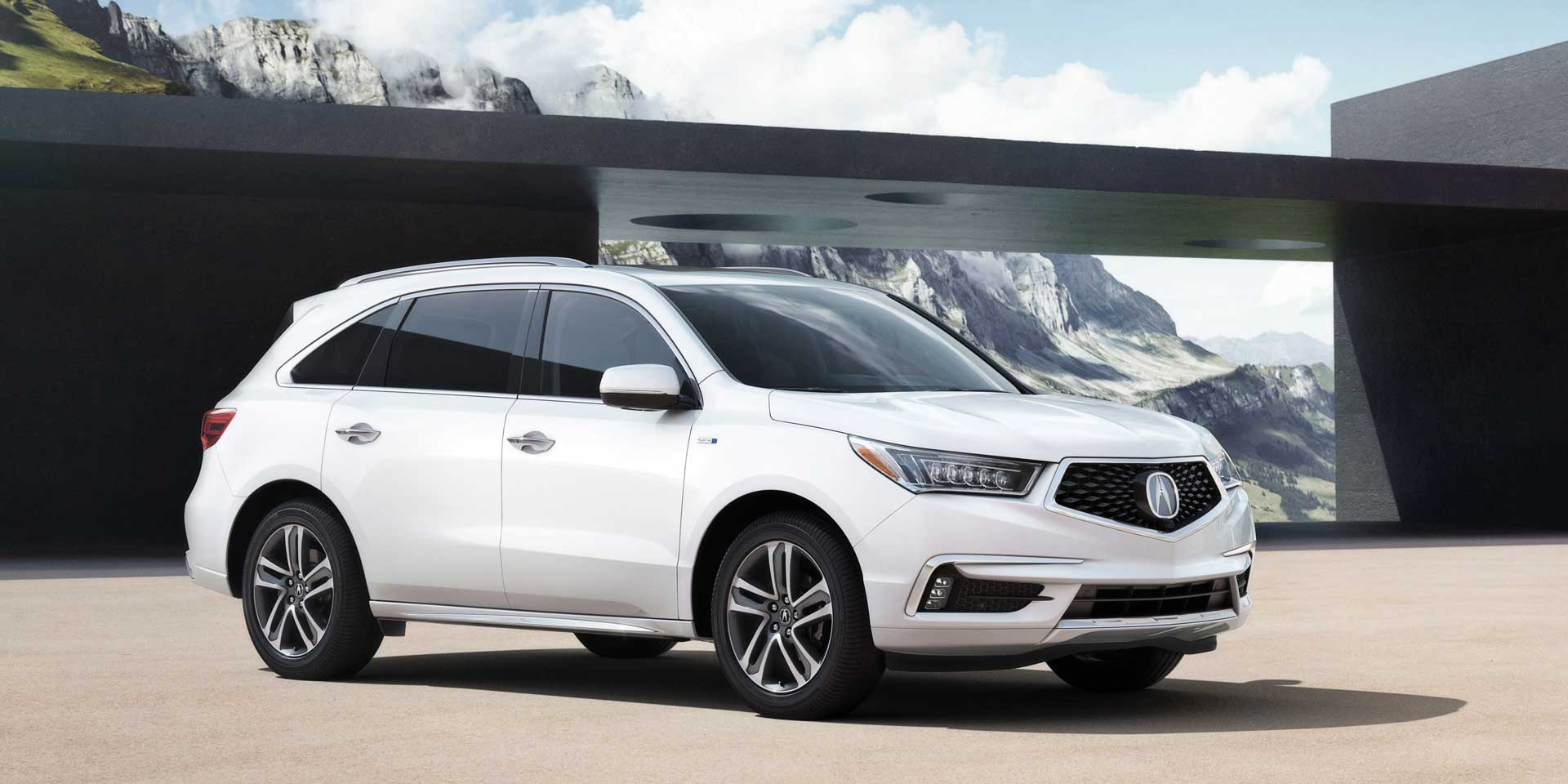 Used Cars For Sale New Cars For Sale Car Dealers Cars Chicago - Acura mdx used car for sale
