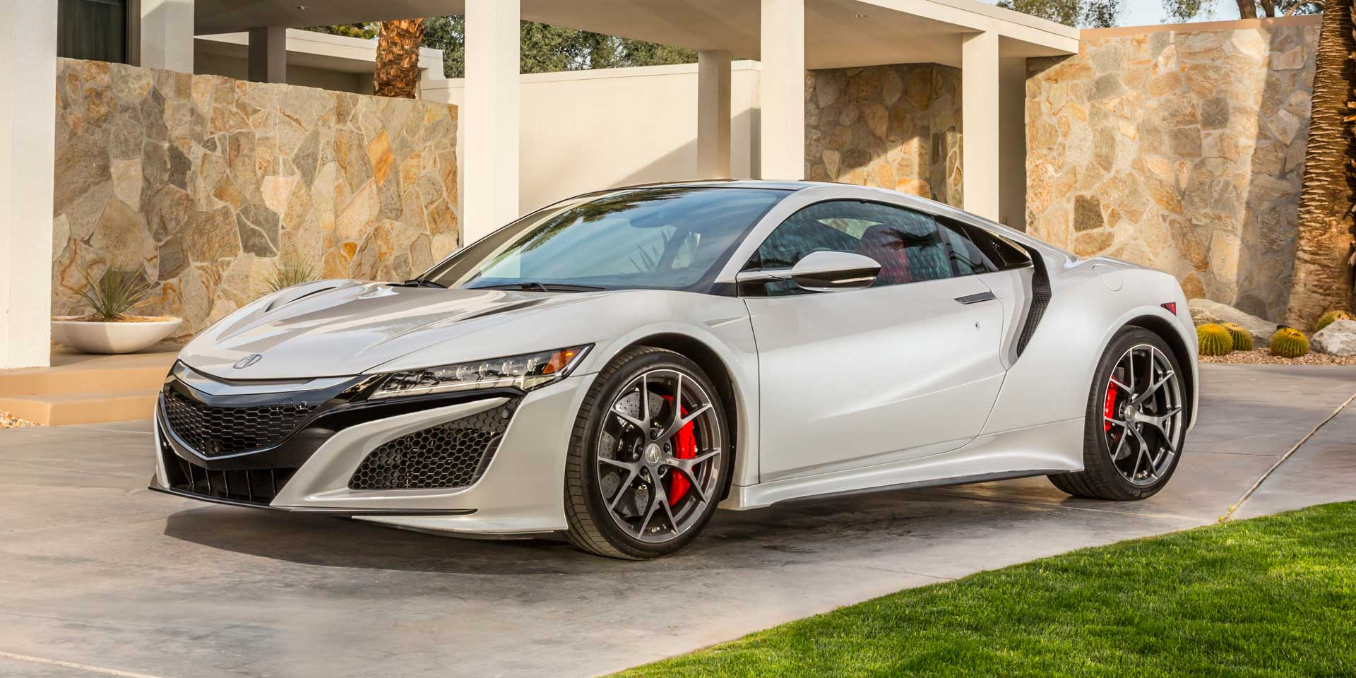 il sale c stock l acura for sh awd htm nsx near sport hybrid chicago used