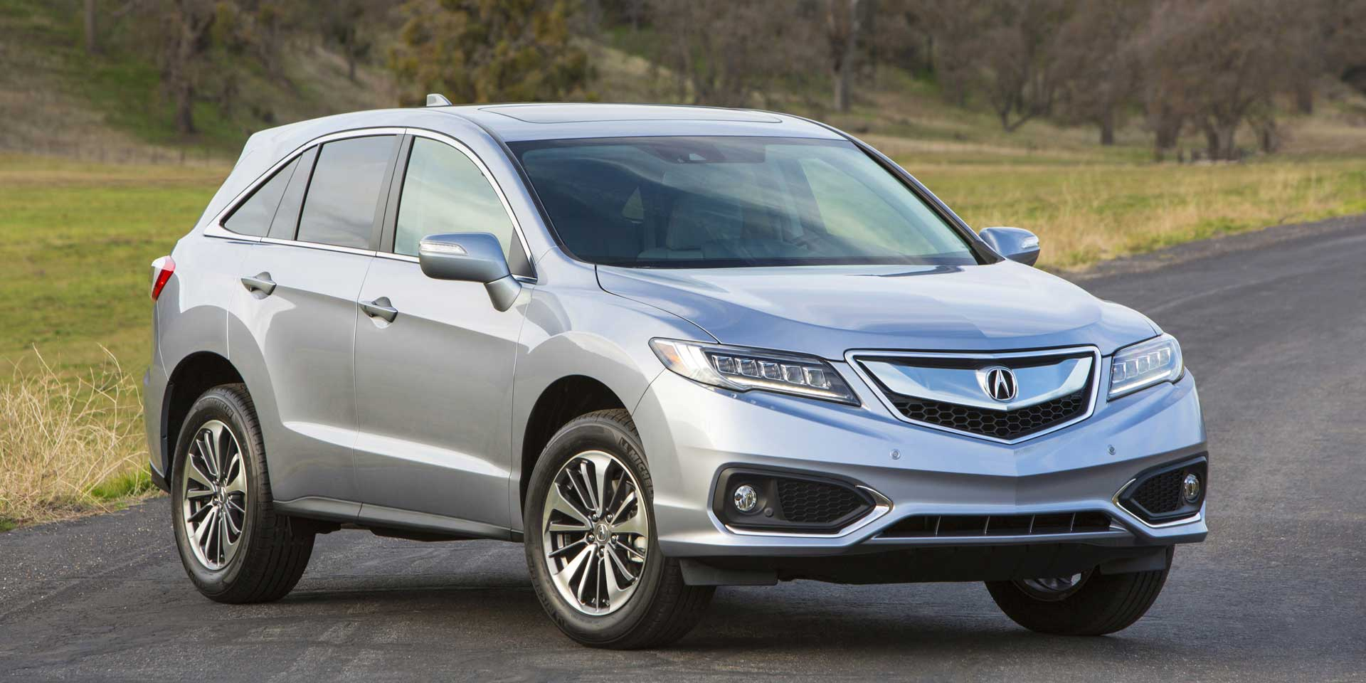 acura dealership cars suvs napleton chicago dealers ed