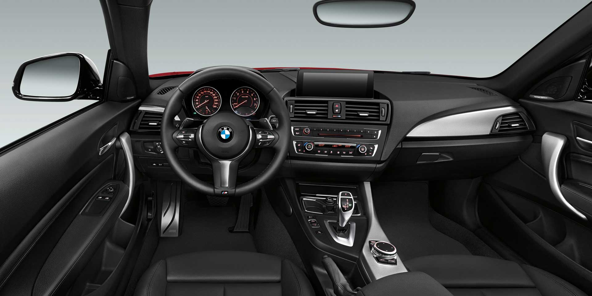 2017 BMW 2 Series: Available As A 2 Door Hardtop Or 2 Door Convertible, The BMW  2 Series Is A Rear  Or All Wheel Drive Sports Coupe That Competes With The  ...