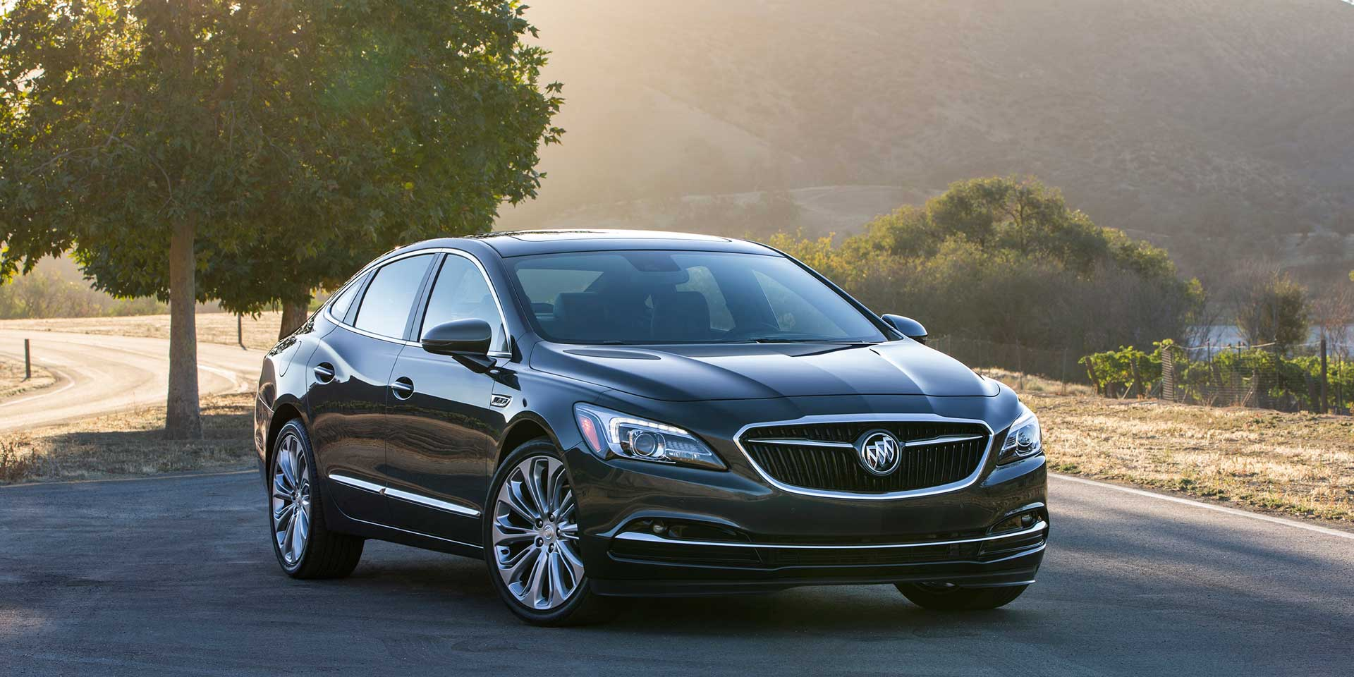 Used Cars For Sale New Cars For Sale Car Dealers Cars Chicago - Buick dealers chicago