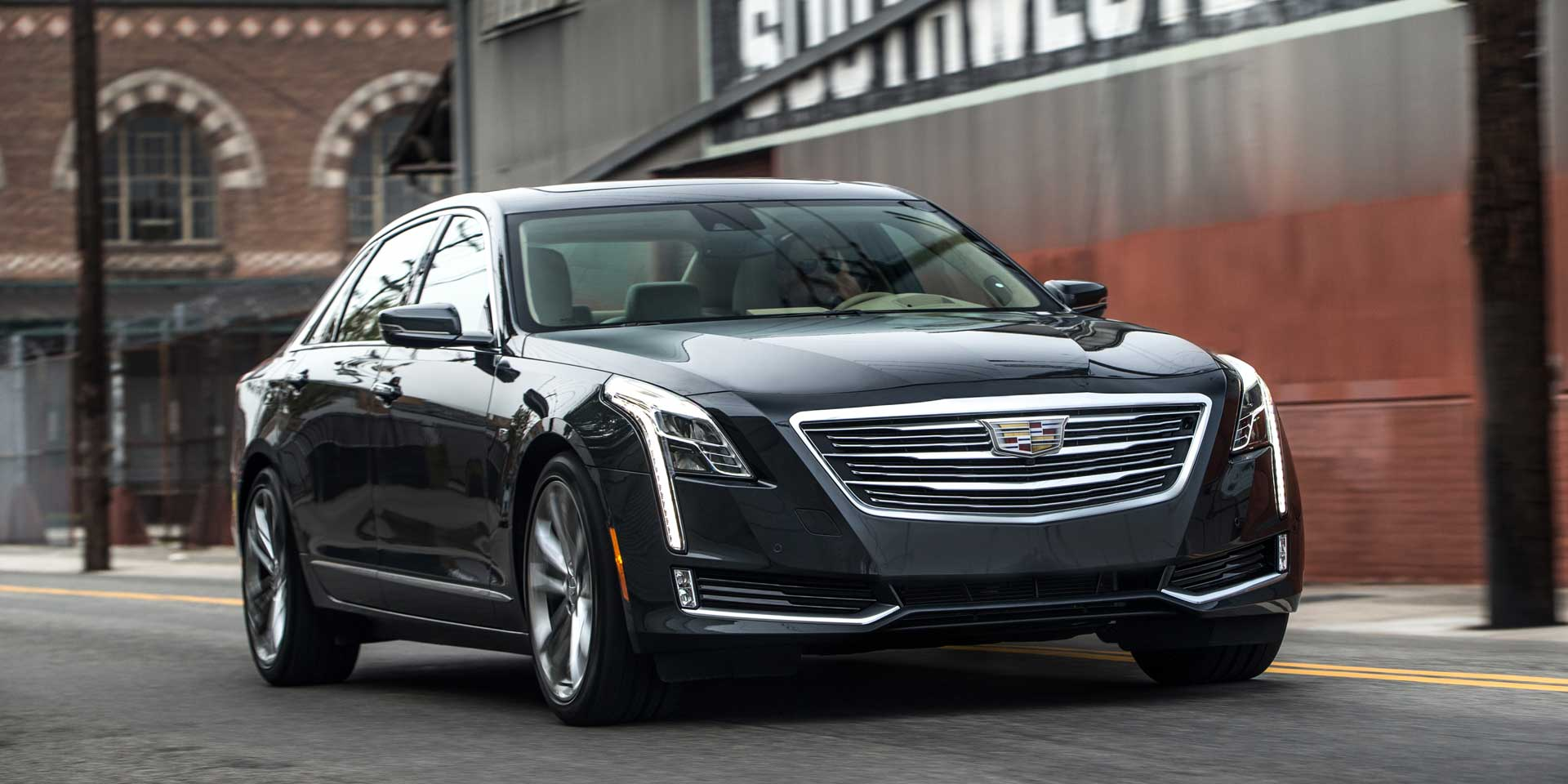 Used Cars For Sale New Cars For Sale Car Dealers Cars Chicago - Cadillac dealers ct