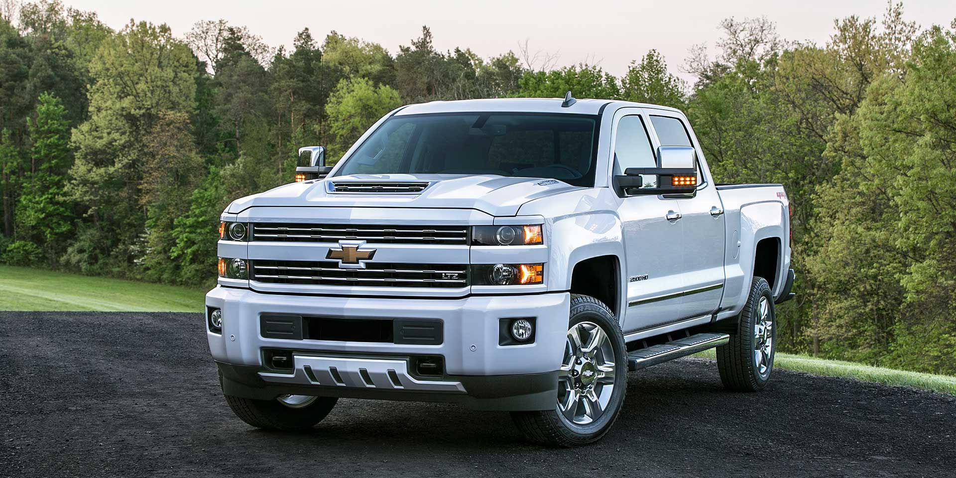 Used Cars For Sale New Cars For Sale Car Dealers Cars Chicago - Chevrolet dealer chicago