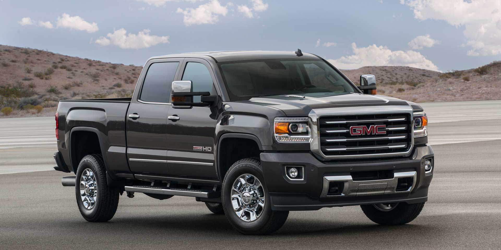 htm stock main c oh near dealers for sale l truck dealer gmc columbus used