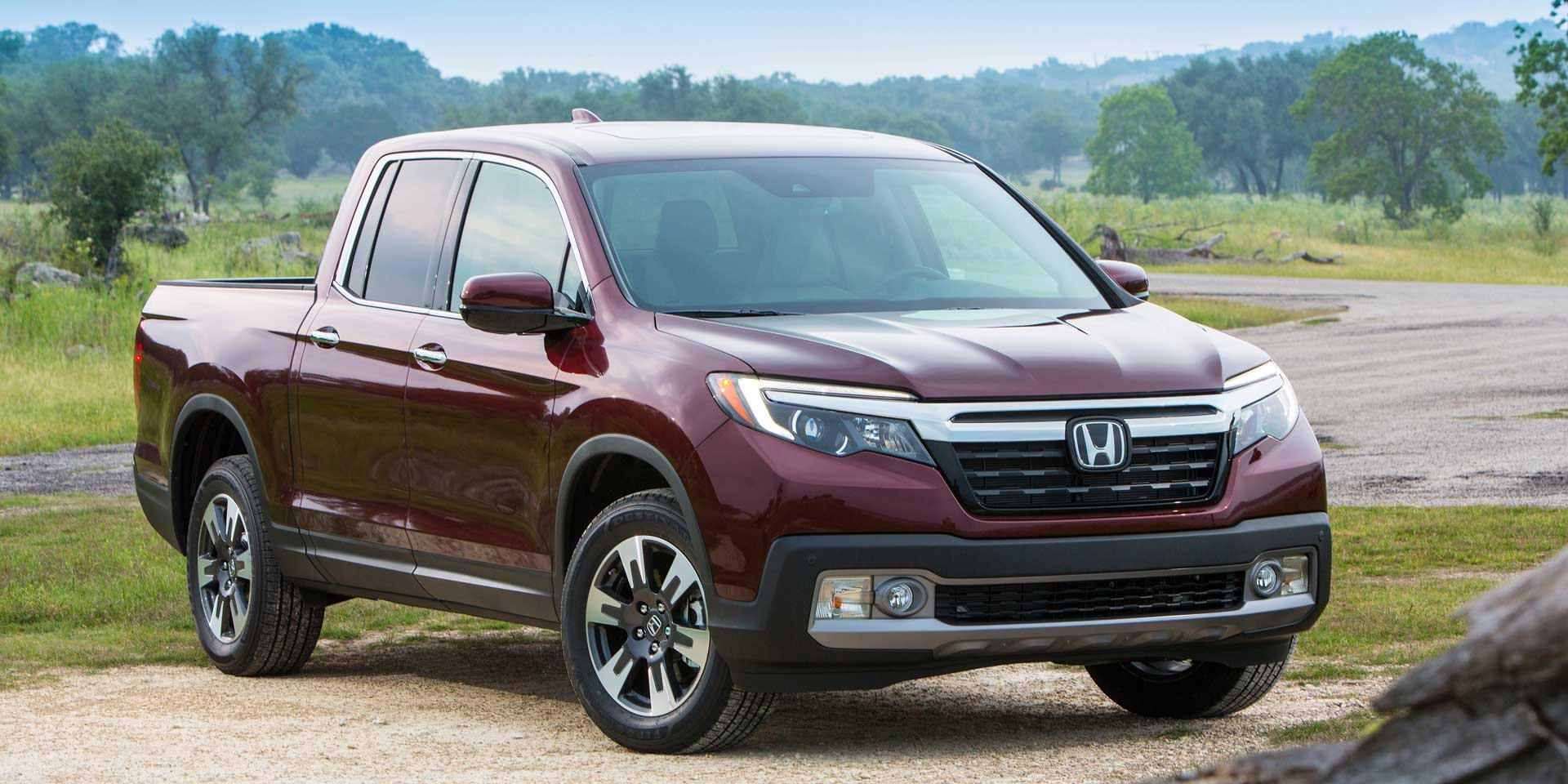 Used cars for sale new cars for sale car dealers cars for Used 2017 honda ridgeline