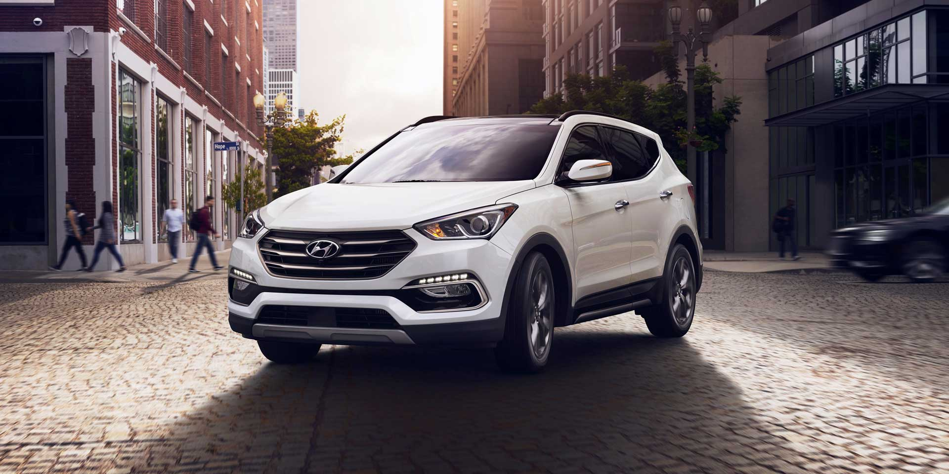 near sport santa in vehicles connecticut ct new groton dealer fe london featured hyundai sales cpo owned pre htm suv certified dealers