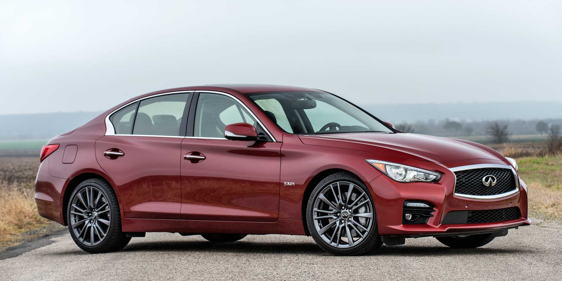 Used cars for sale new cars for sale car dealers cars chicago 2017 infiniti q50 the 2017 infiniti q50 is a five seat sedan that competes with the audi a4 bmw 3 series and cadillac ats the q50 receives design and sciox Image collections