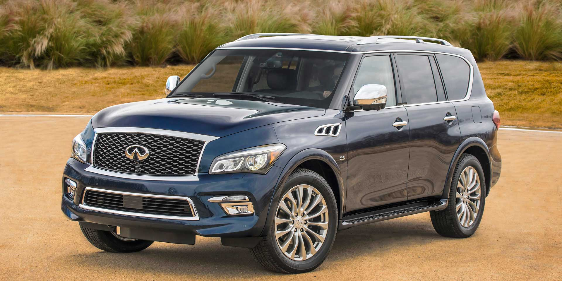 Used Cars For Sale New Cars For Sale Car Dealers Cars Chicago - Infiniti dealers chicagoland