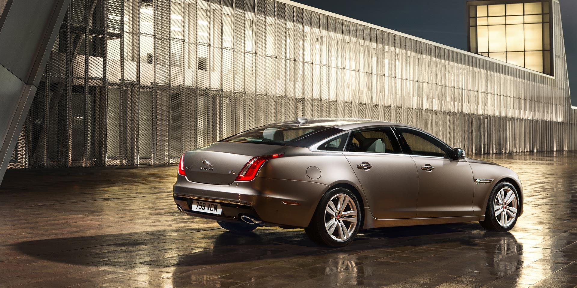 All Types 2016 xj : Used Cars For Sale, New Cars For Sale, Car Dealers, Cars Chicago ...