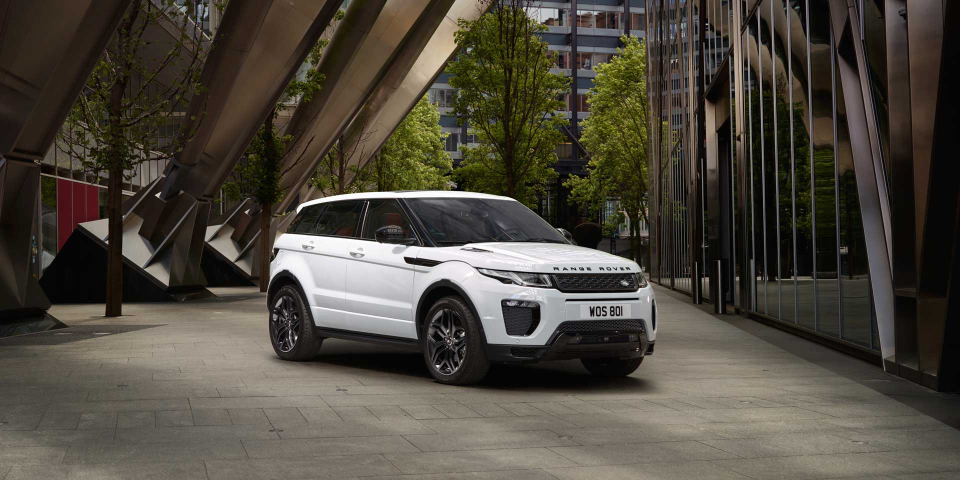Used Cars For Sale New Cars For Sale Car Dealers Cars Chicago - Land rover local dealer