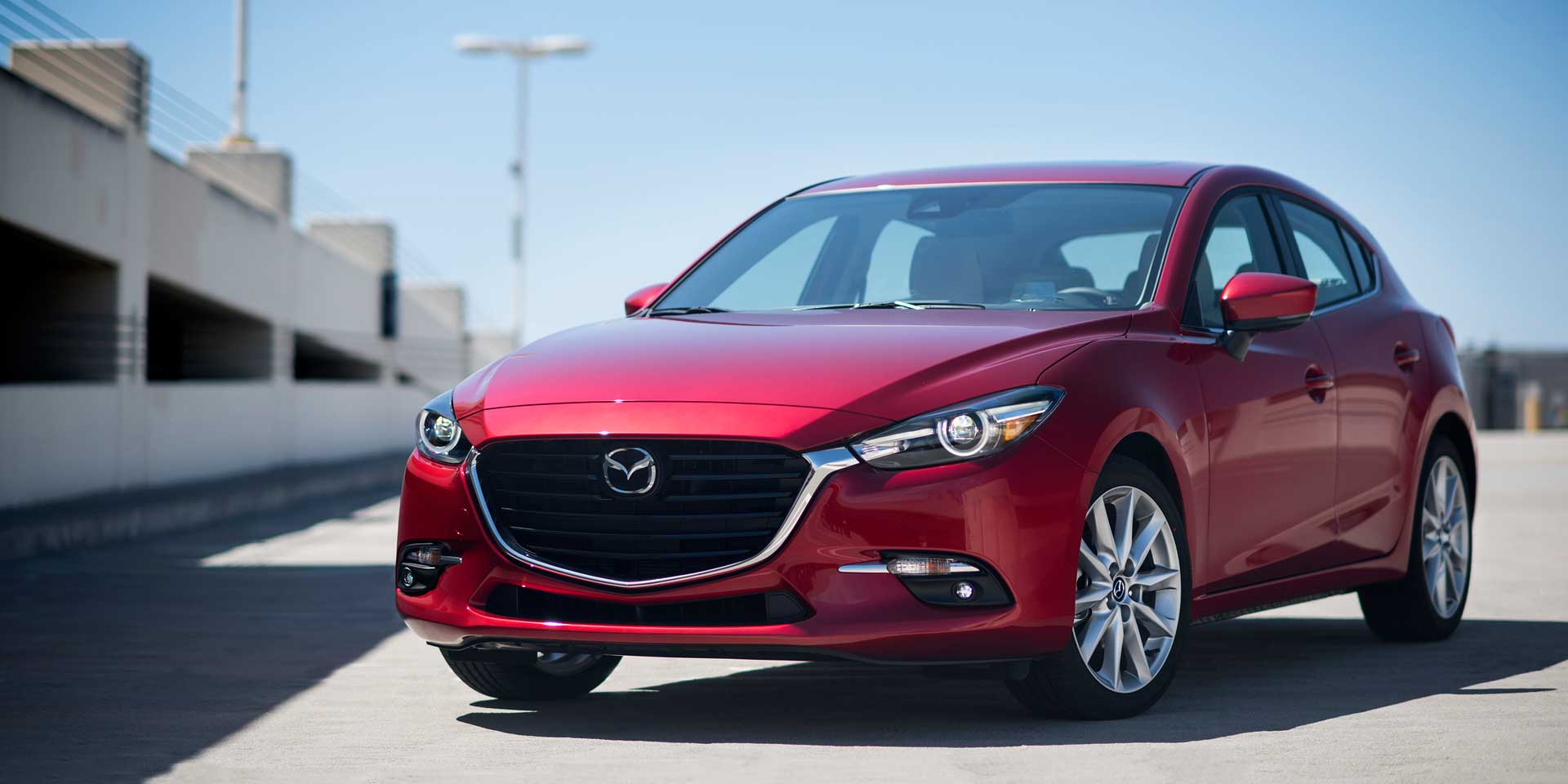 Used Cars For Sale New Cars For Sale Car Dealers Cars Chicago - Mazda dealer chicago