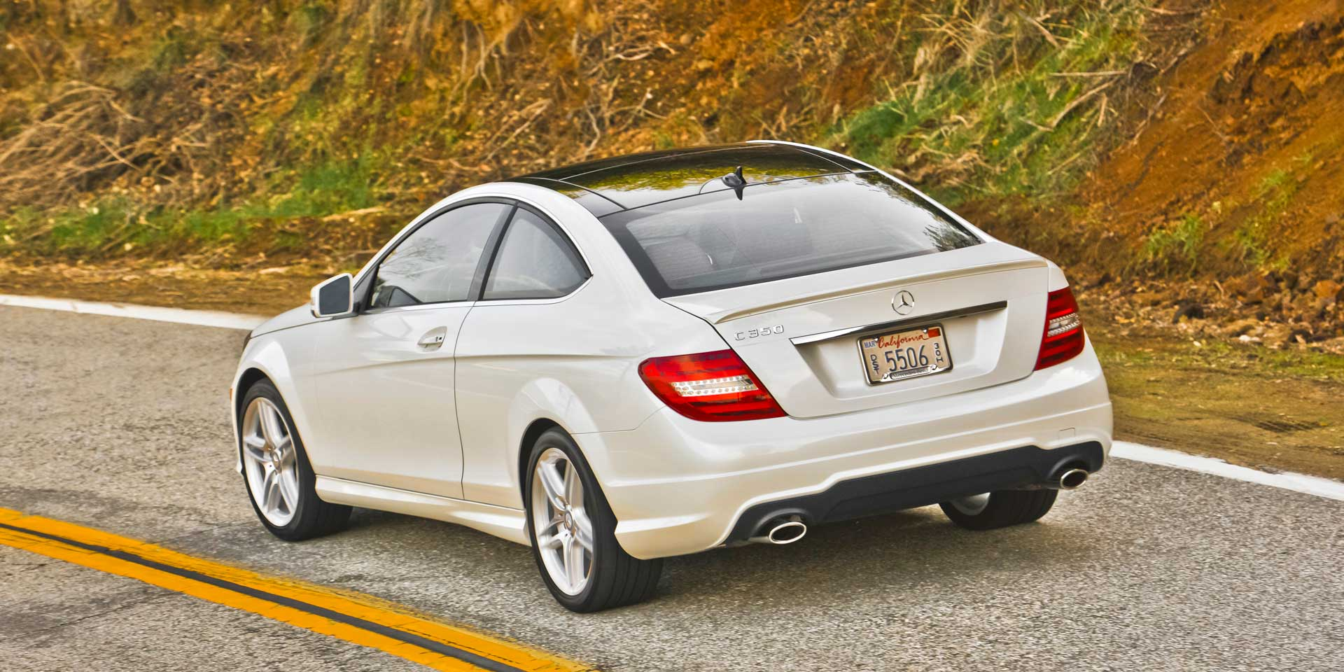 Used cars for sale new cars for sale car dealers cars for Mercedes benz dealers in chicago
