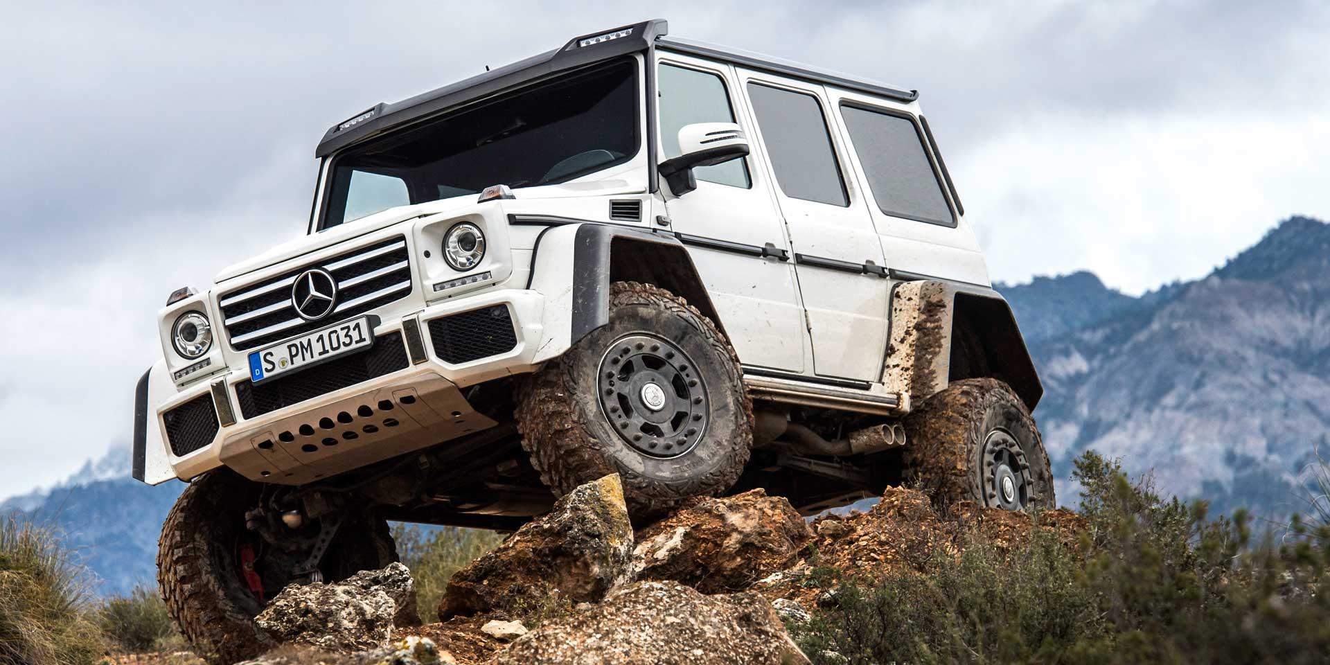 mercedes g class amg c htm sale used benz stock for designo