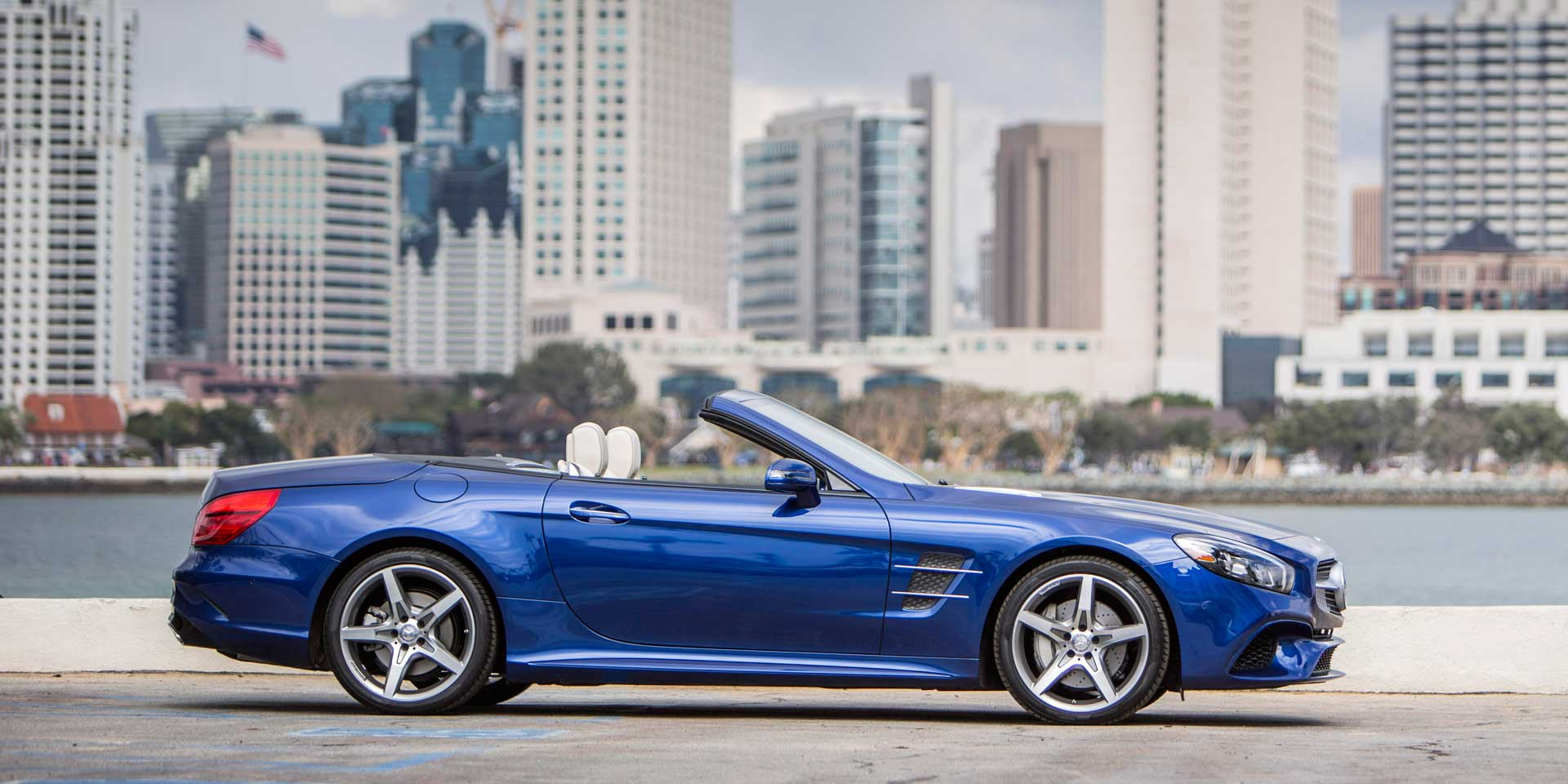 Used cars for sale new cars for sale car dealers cars for Mercedes benz repair chicago