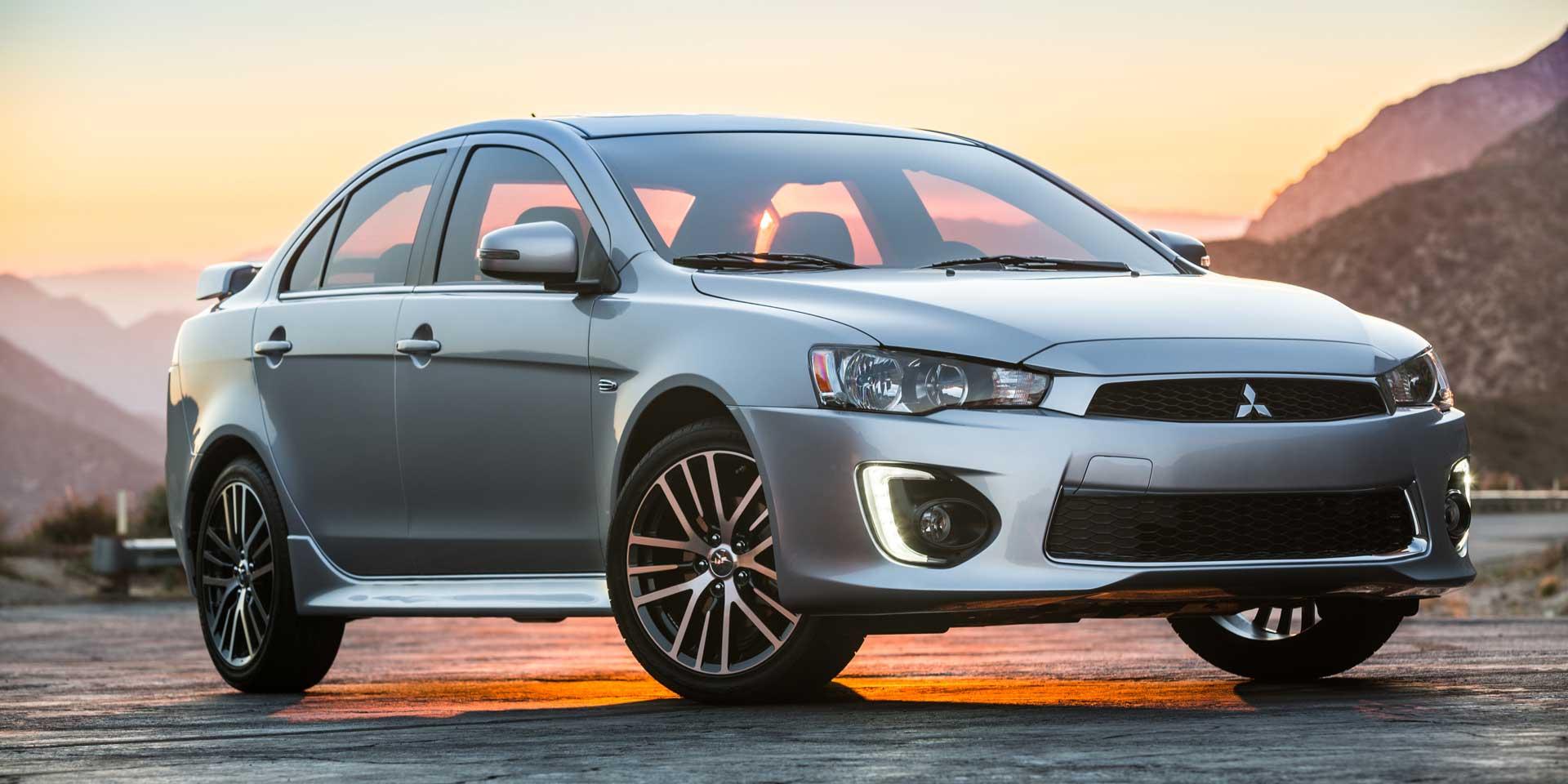https://www.drivechicago.com/featured/img/2017-Mitsubishi-Lancer-7.jpg