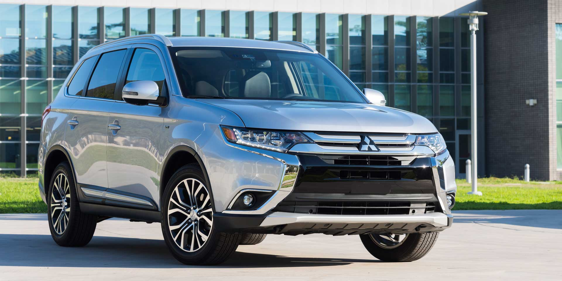 Used Cars For Sale New Cars For Sale Car Dealers Cars Chicago - Mitsubishi local dealers