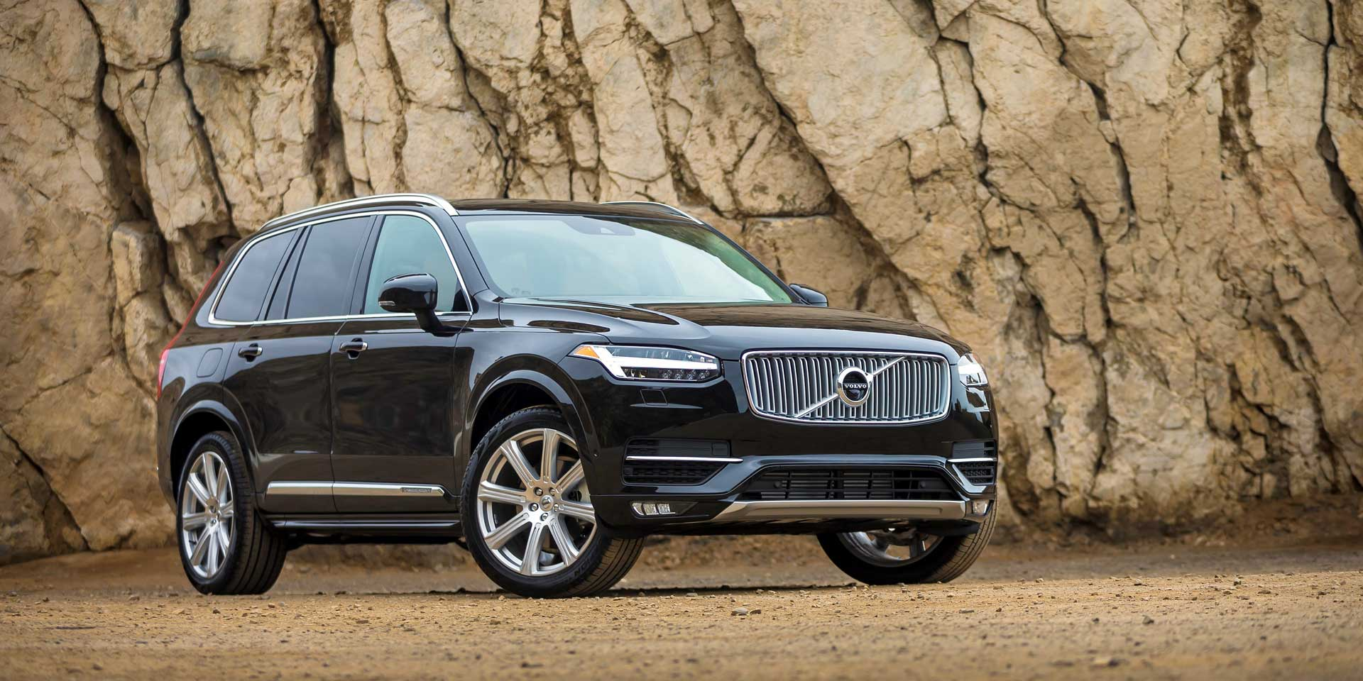 near for il sale stock used chicago volvo c l htm