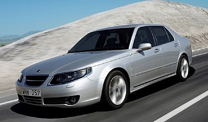 Used Cars For Sale New Car Dealers Chicago