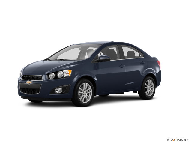 lt inventory pre owned sonic fwd used indianapolis chevrolet hatchback near