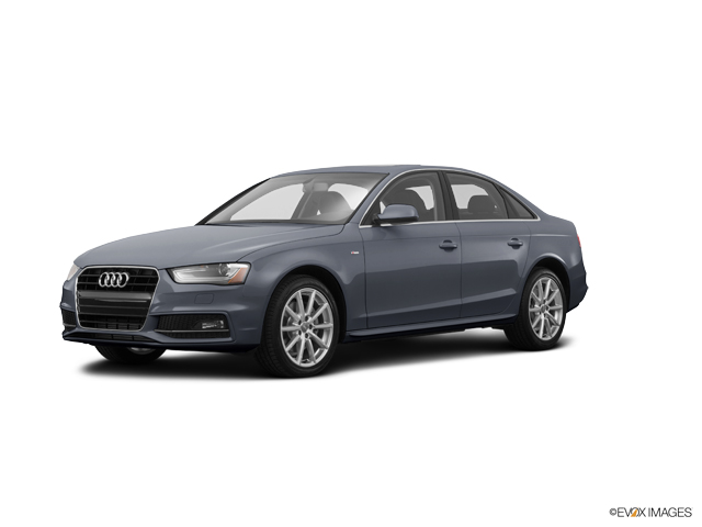 Used Cars For Sale New Cars For Sale Car Dealers Cars Chicago - Fletcher jones audi chicago