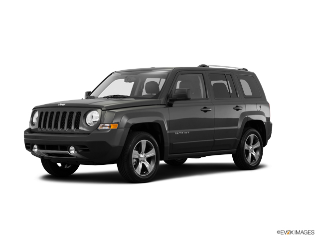 jeep patriot 2014 black. 2016 jeep patriot in oswego il save 2014 black
