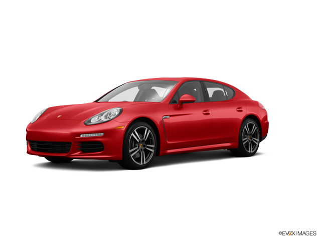Worksheet. Used Cars For Sale New Cars For Sale Car Dealers Cars Chicago