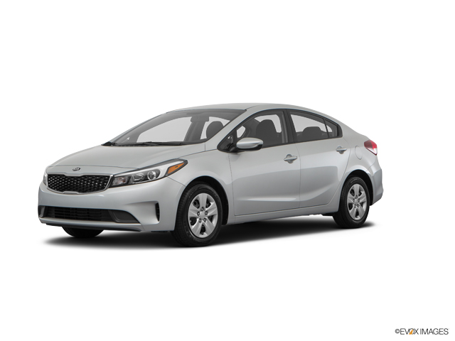Bob Rohrman Kia >> Used Cars For Sale, New Cars For Sale, Car Dealers, Cars Chicago | DriveChicago.com