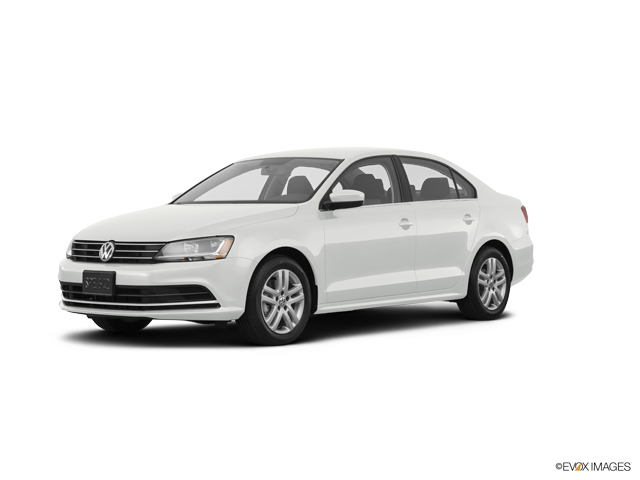 2017 Volkswagen Jetta For Sale In Naperville