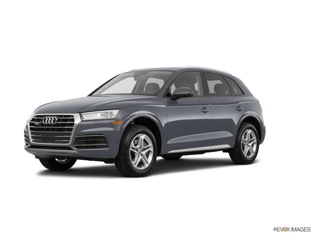 new audi car d for usedcars chicagoland sale cars used chicago dealers