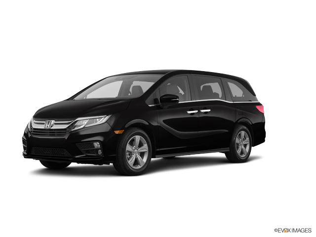 2018 honda odyssey black. Wonderful Black 2018 Honda Odyssey In Chicago IL SAVE Throughout Honda Odyssey Black