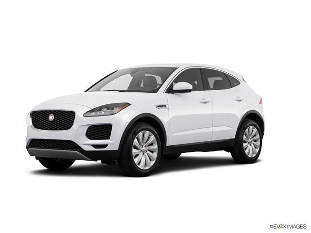 xjl used awd id il chicago sedan jaguar vehicle portfolio details