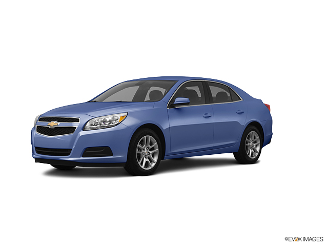 pricing ratings blue reviews kelley book frontside chevrolet malibu