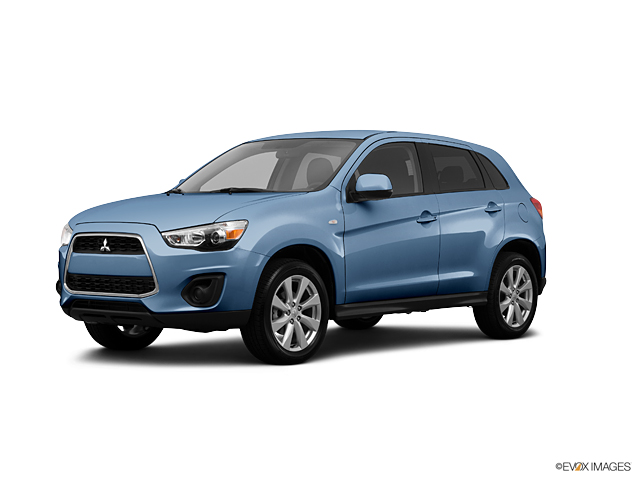 Used Cars For Sale New Cars For Sale Car Dealers Cars Chicago - Mitsubishi dealer in chicago