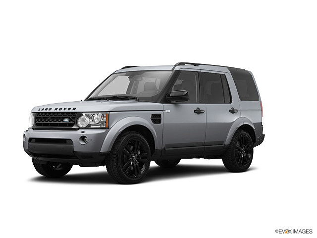Used Cars For Sale New Cars For Sale Car Dealers Cars