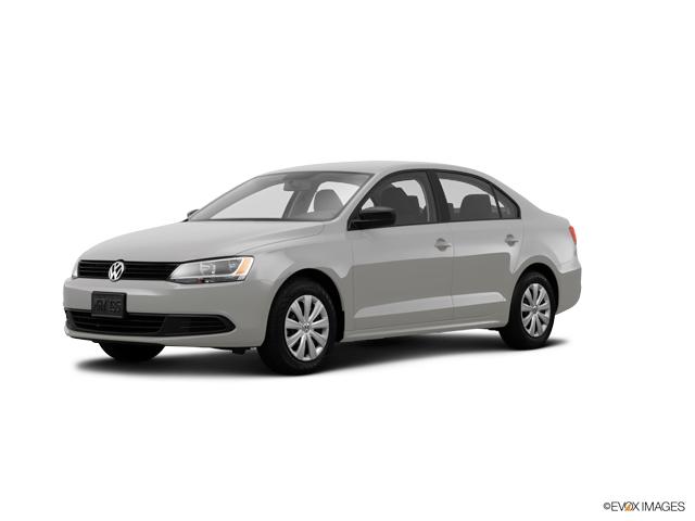 2014 Volkswagen Jetta For Sale In Naperville
