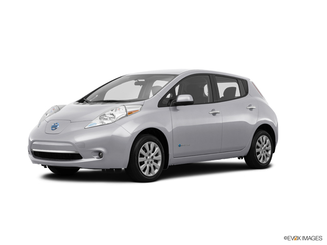 2015 nissan leaf for sale in lake bluff for 1 sherwood terrace lake bluff il