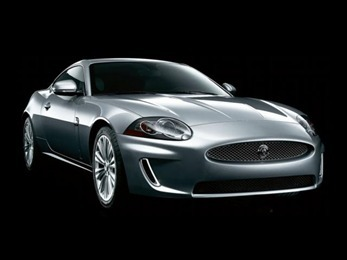 jaguar ratings news sale xk xkr with reviews amazing msrp images for